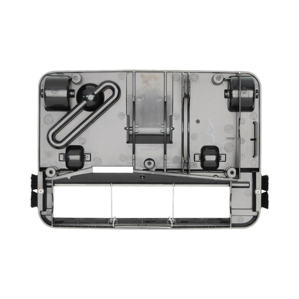 medium resolution of for oreck upright vacuum new xl xl2 bottom plate wiring diagram