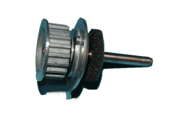 Electrolux PN4 Brushroll Bearing for Canister Vacuum