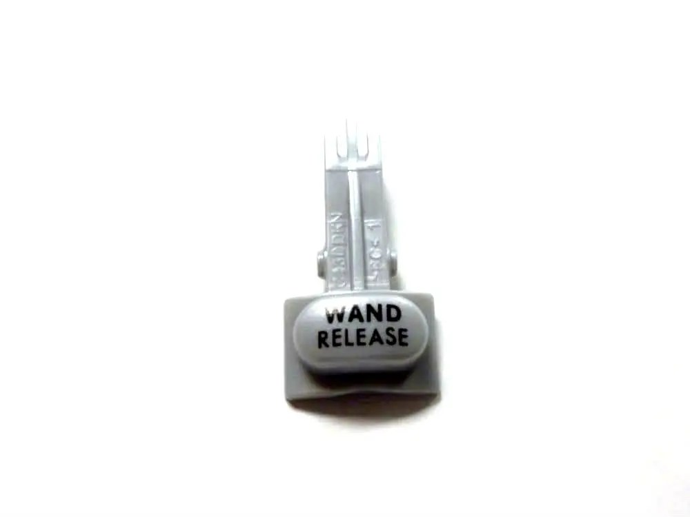 Kenmore KC13DDKNZMUH Wand Release Button