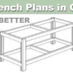 Ace Adirondack Chairs Cream Lounge Chair Wood 2x4 Woodworking Bench Pdf Plans