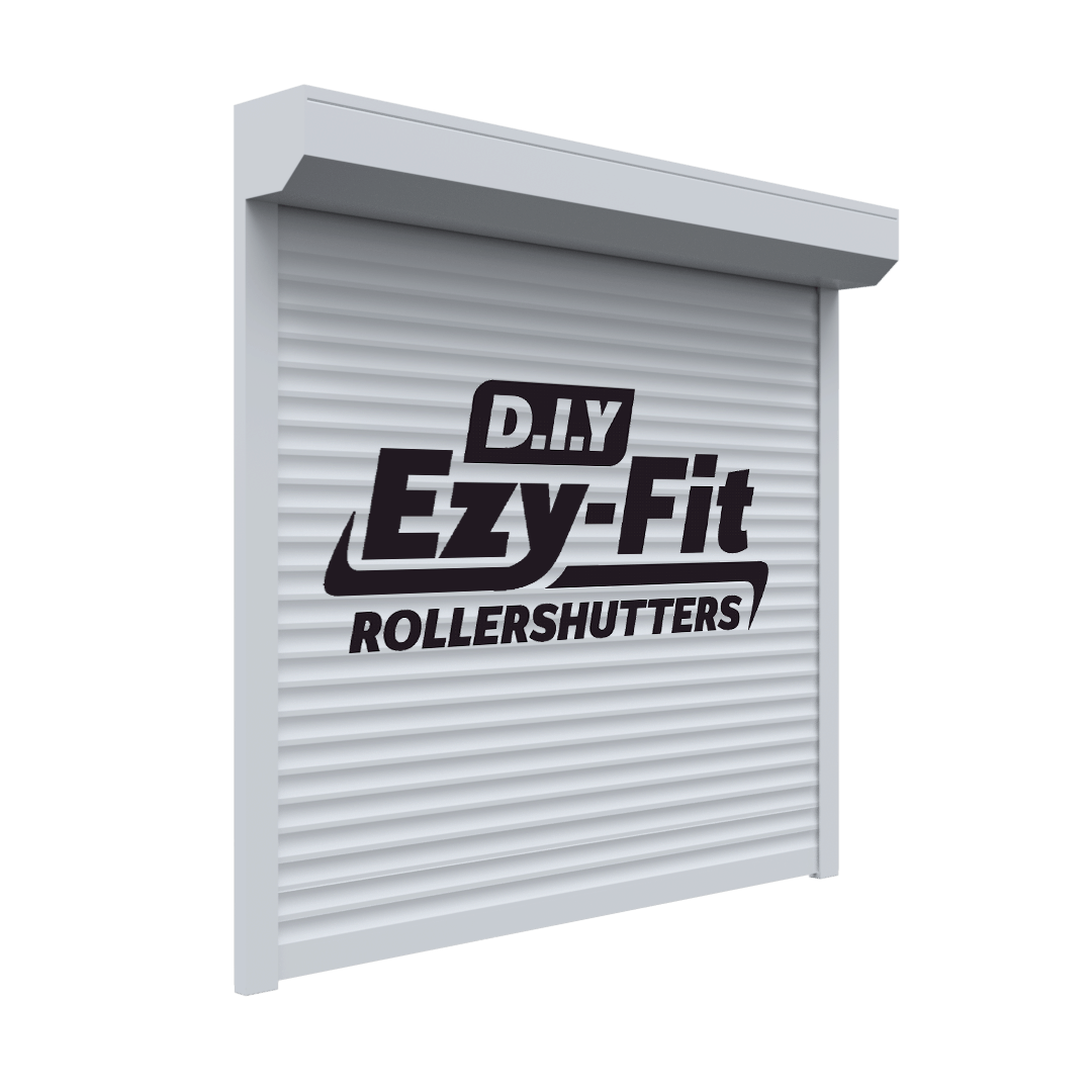 hight resolution of fortress roller shutters wiring ac motors ezyfit roller shutters australia