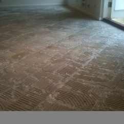 Vinyl Kitchen Flooring Swedish Knives Tile Removal & Floor In Perth