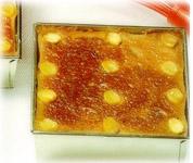 ขนมหวานไทย : ขนมหม้อแกงลูกบัว