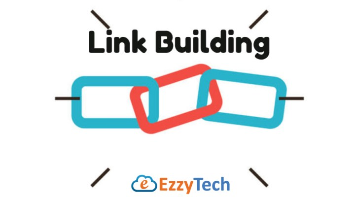 8 Ways to Get Authority Links to Your Website for Free