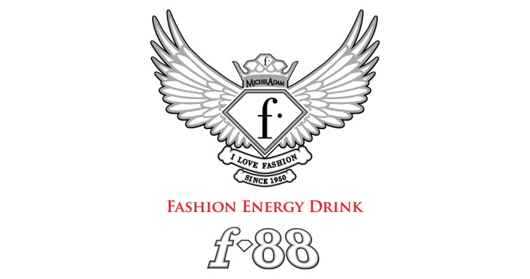 FASHION BEVERAGES » Materials » LOGOS