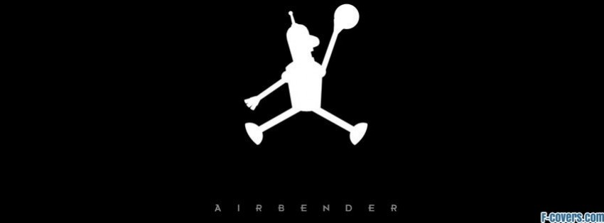 Derrick Rose Wallpaper Quotes Air Bender Facebook Cover Timeline Photo Banner For Fb