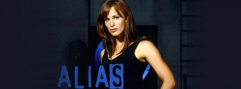 Image result for Alias facebook cover
