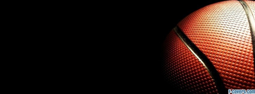 Derrick Rose Wallpaper Quotes Lone Basketball Facebook Cover Timeline Photo Banner For Fb