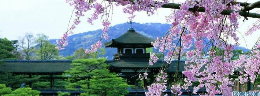 Wallpapers For Girly Girls Beautiful Japan Wallpapers 17 Facebook Cover Timeline
