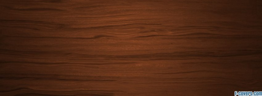 wood pattern painted Facebook Cover timeline photo banner for fb