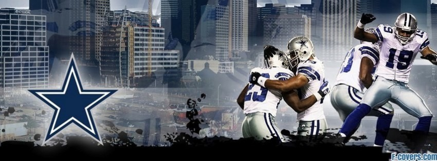 tom brady new england patriots Facebook Cover timeline photo banner for fb