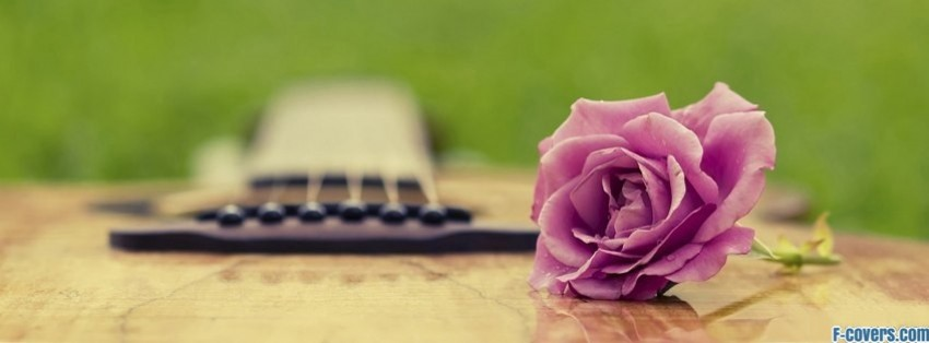 String Quotes Wallpaper Flowers Facebook Covers