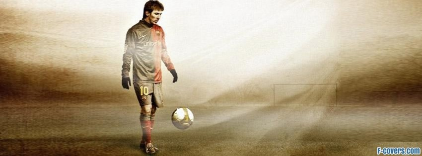 Adidas Quotes Wallpaper European Football Facebook Cover Timeline Photo Banner For Fb