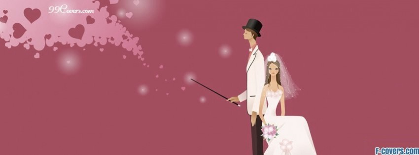Image result for marriage facebook banner