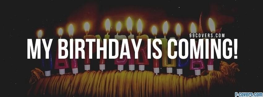 Birthday Girl Facebook Cover Timeline Photo Banner For Fb