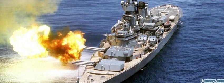 Mudding Soccor Girl Wallpaper Naval Battleship Firing Facebook Cover Timeline Photo