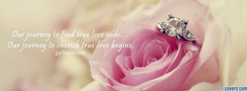 soon to be bride Facebook Cover timeline photo banner for fb