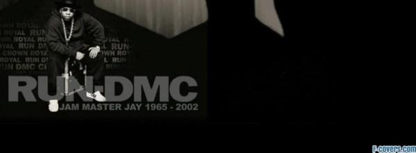 run dmc Facebook Cover timeline photo banner for fb