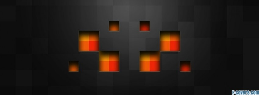 Broken Love Wallpaper With Quotes Minecraft Video Game Facebook Cover Timeline Photo Banner