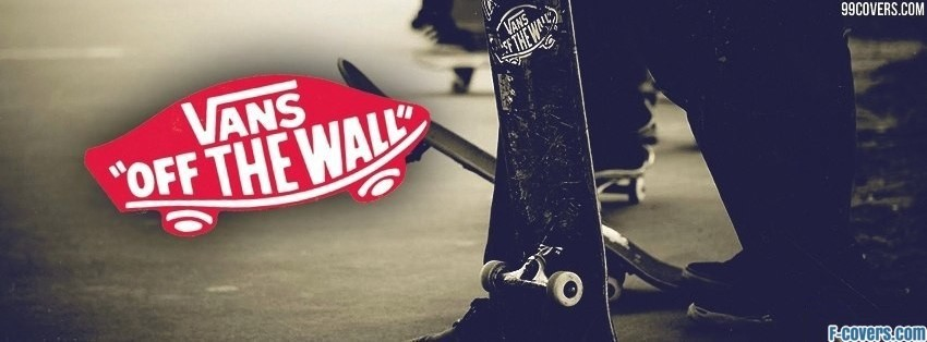 Inspirational Quotes Collage Wallpapers Vans Sneaker Facebook Cover Timeline Photo Banner For Fb