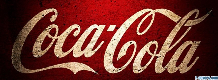 Breakfast At Tiffanys Quotes Wallpaper Vintage Coca Cola Logo Facebook Cover Timeline Photo