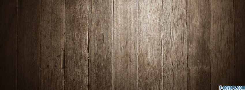 Cute Blue Hearts Wallpaper Washed Out Dark Brown Wood Pattern Facebook Cover Timeline