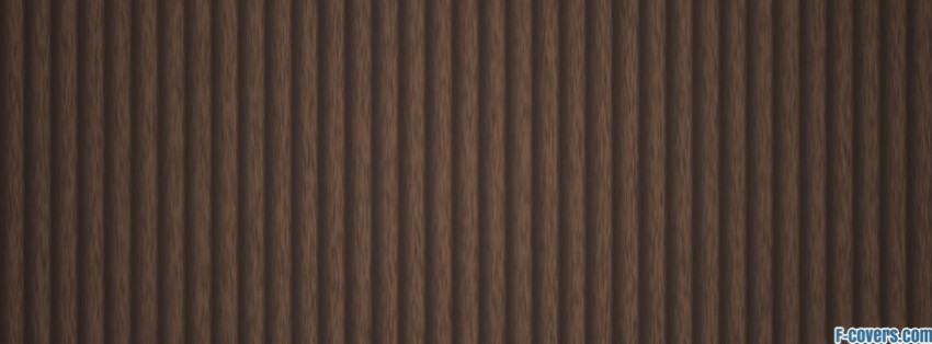 Cute Girly Pattern Wallpapers Wood Stripes Facebook Cover Timeline Photo Banner For Fb