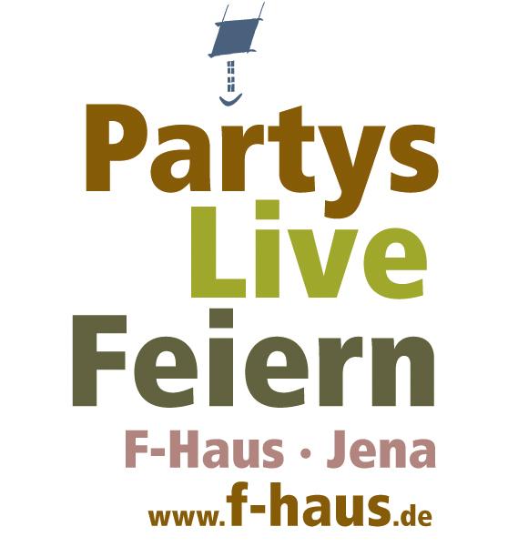 F-Haus Jena