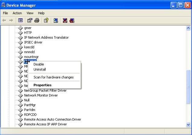 stuxnet_disable_device_1