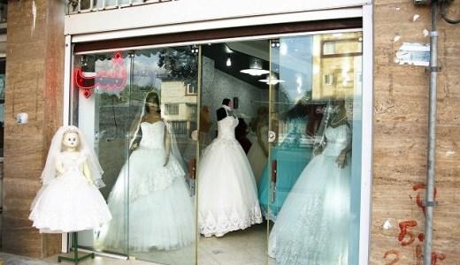 イスラム社会に婚活疲れという言葉はないー2 <イスラム世界から見た日本>