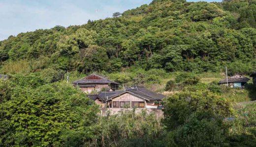 【千葉田舎暮らしツアー】(4)男1人で廃校を改装。なつかしモダンな「シラハマ校舎」