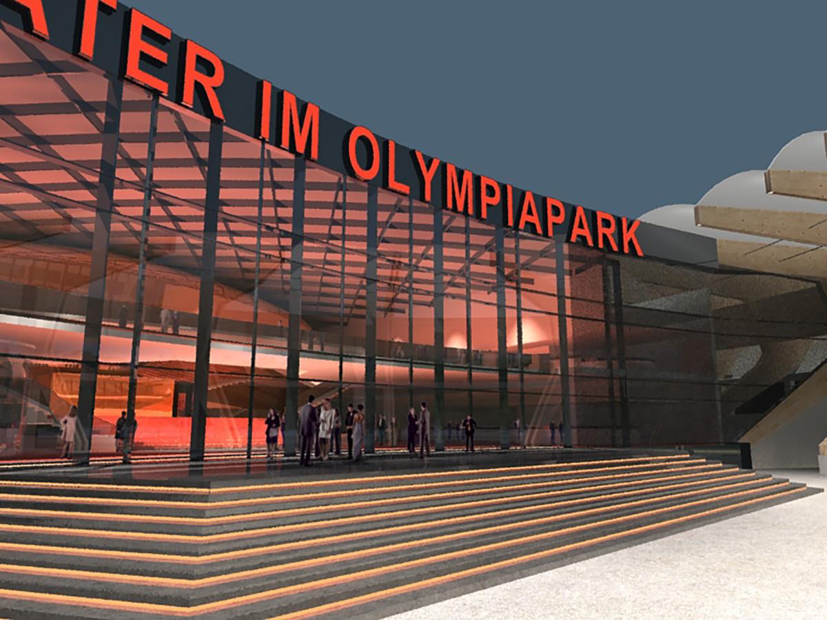 f101_olympia_web_02