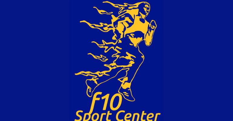 Clases Online F10 Sport Center