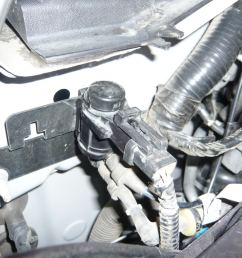 2005 f150 4x4 ps hub ford f150 forums ford f series truck community 2008 ford f 150 hub vacuum diagram [ 1024 x 768 Pixel ]