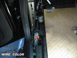 2011 Ford F150 Wiring Diagram for Alarm or Remote Starter  Ford F150 Forums  Ford FSeries