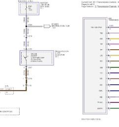 tci trans ke wiring diagram switch diagrams wiring diagram transmission brake diagram nitrous with transbrake wiring diagram [ 3818 x 1362 Pixel ]