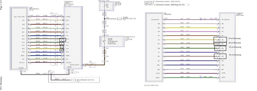 medium resolution of tci trans ke wiring diagram switch diagrams wiring diagram transmission brake diagram nitrous with transbrake wiring diagram