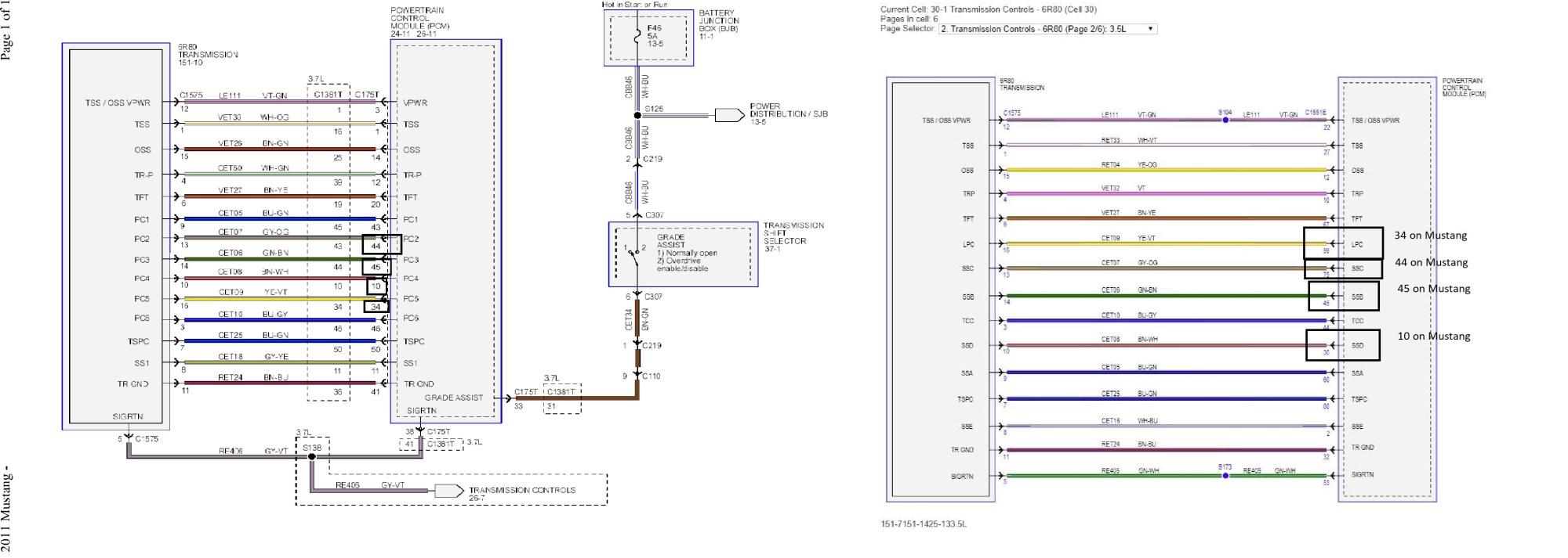 hight resolution of tci trans ke wiring diagram switch diagrams wiring diagram transmission brake diagram nitrous with transbrake wiring diagram