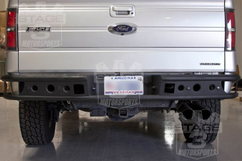 small resolution of name lex f150gen2rear2009 2013f150lexgen2rearbumper0 jpg views 13341 size 337 4 kb