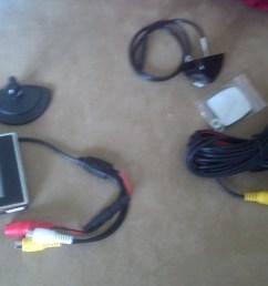 name camera1 jpg views 5161 size 675 0 kb 2012 f150 ecoboost screw rear view camera install  [ 3264 x 1840 Pixel ]
