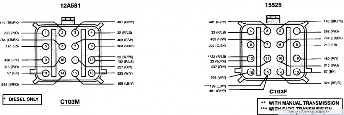 186329d1358991978 wiring diagram e4od screenshot188?resize\=665%2C223\&ssl\=1 clarion cz100 wiring diagram wiring diagrams clarion cz302 wiring diagram at fashall.co