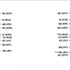 Clarion Cz100 Wiring Diagram Uk Household Diagrams 28 Images 186329d1358991978 E4od Screenshot188 Resize 665 2c223 Ssl