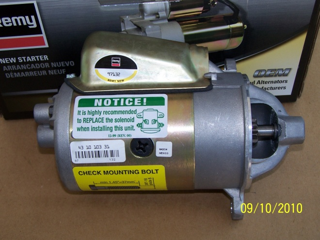 napa ford solenoid expedition trailer wiring diagram clicking starter - f150 forum community of truck fans