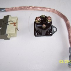 Ford F 150 Solenoid Diagram Marine Batteries 1987 F150 Starter Wiring And All Data Source 1988 Staying Ened Forum Community Of1988 100 5327