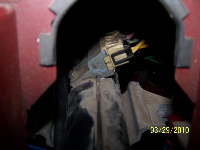 1987 Silverado Wiring Diagram Gm 88 Ford F 150 Ignition Switch Ford F150 Forum