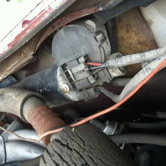 1990 Ford F150 Wiper Motor Wiring Diagram 2006 Jeep Grand Cherokee Wipers Dont Work - Forum Community Of Truck Fans