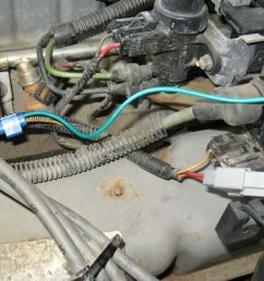 aftermarket tach wiring wiring diagram paper aftermarket tachometer wiring [ 1024 x 768 Pixel ]