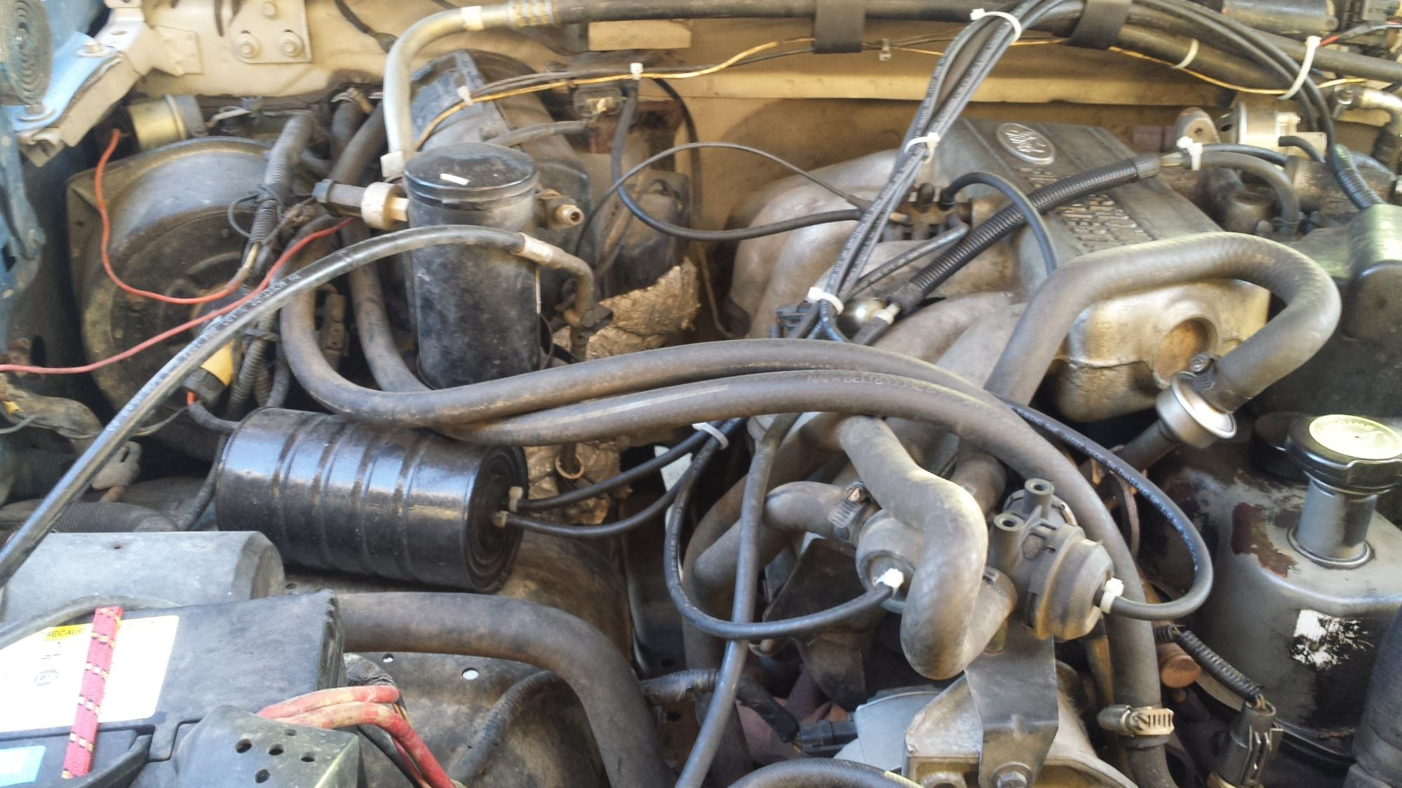 2004 ford f150 engine diagram chevy 2 f 150 vacuum wiring