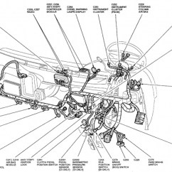 Wiper Motor Wiring Diagram Ford Marine Ignition Switch Quick Help Needed? - F150 Forum Community Of Truck Fans