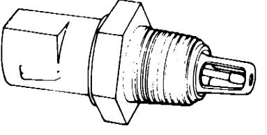 Ford Inline 6 Engine Inline 10 Engine Wiring Diagram ~ Odicis